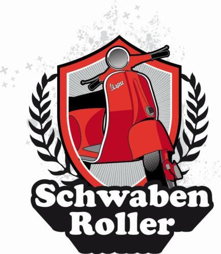 Schwabenroller GmbH