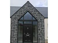 Natural Stone Cladding For Sale