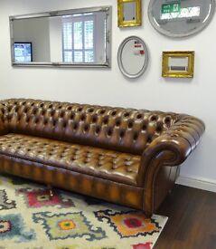 Flexible Office Space, Epsom, Surrey - £275 per desk