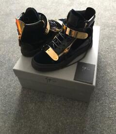 fb53c69d93ea Nike Air Jordan 1 Retro High OG NRG  Not For Resale  - UK 10 - BNWT ...