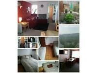 24th june 5 nights holiday cottage in Cornwall dog friendly