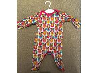 BRAND NEW Baby girl clothes 0-3 months 3-6 months