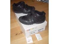 Children's Geox Savage Shoes, Size 11.5 (European Size 30).