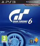 Gran Turismo 6 (PS3) Garantie & morgen in huis!