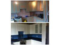 Professional Carpenter - Eastcote - Furniture, Floors, Kitchens, etc