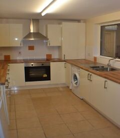 Brilliant Double Bedroom - Available Immediately