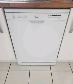 White swan standard dishwasher for sale.