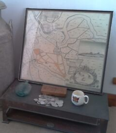 Carlisle Antiques Historical interest,cafe pub display items