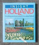 Insight Holland