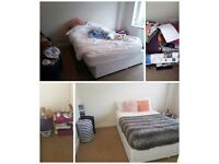 Perfect cleaning/housekeeping in London