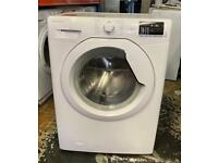 Hoover washing mechine 8kg A+++ very nice beautiful condition