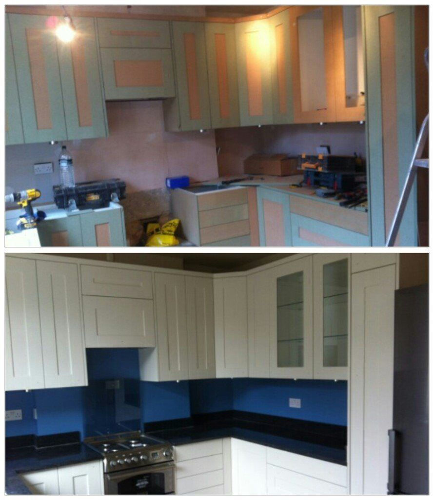 Professional Carpenter   Eastcote   Furniture, Floors, Kitchens, Etc