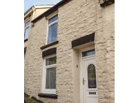 TO LET! A fantastic, 3-bedroom house on John street, Treherbert. £450 PCM.