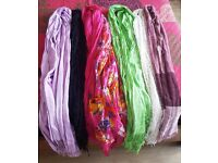 6 Scarf for sale