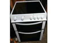 Logik electric cooker