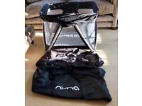 Nuna Sena Mini (Good Condition)