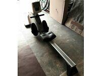 Tunturi Rowing Machine R25