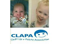 Fun day for clapa (!!! pitches £5 !!!)