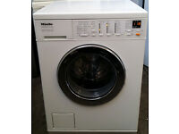 Top Quality, A+ Rated MIELE Paragon Plus(W3830) W/M for Sale-!!!