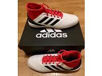 Adidas predator Tango 18.3 UK9