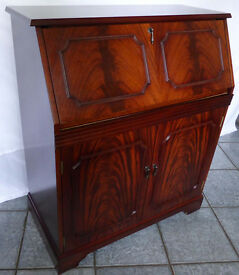Nice Solid Reproduction Bureau
