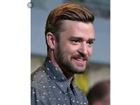 X2 Justin Timberlake Manchester £100 each 29th Aug