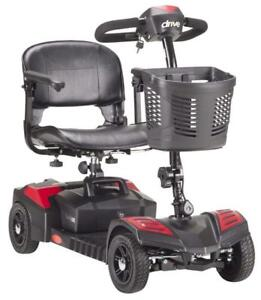 Buy Spitfire Scout (4-Wheel) & Save 632.44 - Canada Day sale