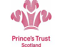 Business start-up support and advice from The Prince's Trust