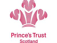 Free Get Started in Football course with the Princes Trust and Rangers Football Club