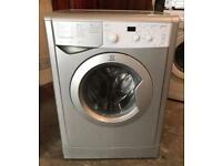 7kg Indesit A Class Washing Machine (Fully Working & 4 Month Warranty)