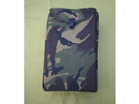 Dutch Army DPM Night Vision Device Pouch