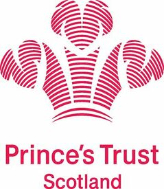FREE Get Started in Music/DJing course with the Princes Trust and SKapade