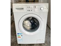 8kg Bosch Serie 6 Washing Machine (Fully Working & 3 Month Warranty)