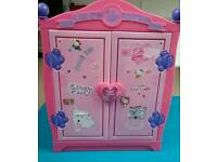 Build-A-Bear wardrobe for your bears Clothes