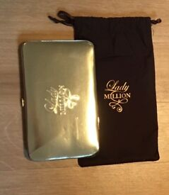 Pacco Rabanne lady Million purse