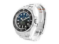 mens exteme quality watch bargain