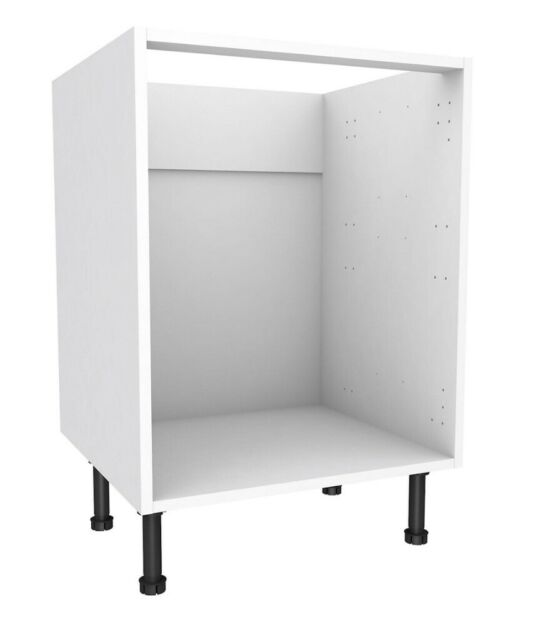 Double Oven Housing Base Cabinet Brand New In Kirkliston Edinburgh Gumtree