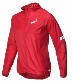 Inov8 Windshell running jacket - large