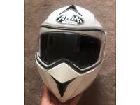 Airoh Miro Helmet