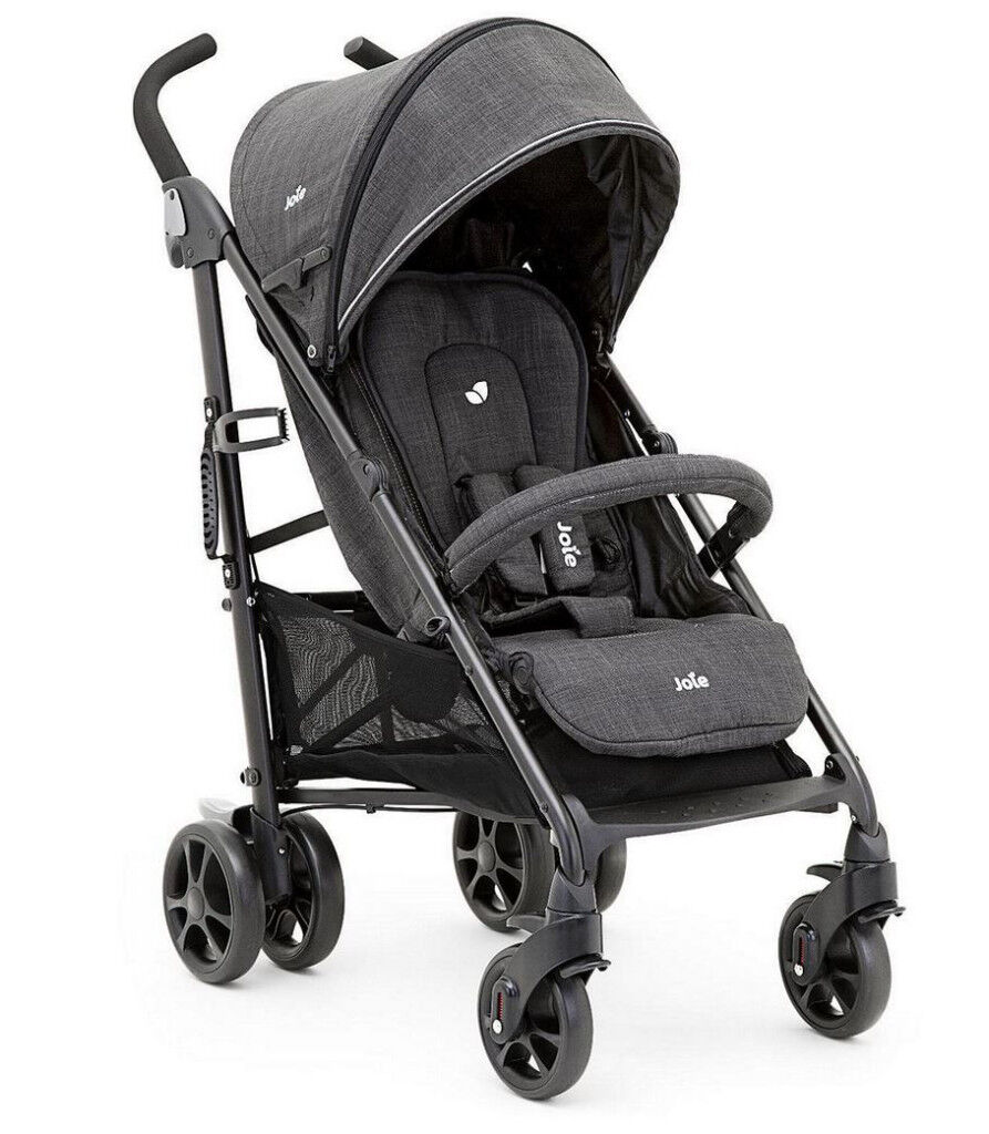 NEW Joie Brisk LX pushchair! | in Greenhithe, Kent | Gumtree