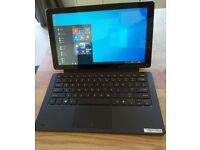Tablet in Manchester | New & Second-Hand Laptops for Sale | Gumtree