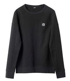 Weeknd sweatshirt jumper spring collection