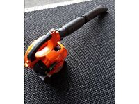 BRAND NEW Leaf Blower, Vacuum and Shredder 3 - 1 Garden Power Tool