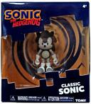 Sonic the Hedgehog Action Figure - Classic Sonic (Merchan...