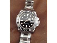 Superb Quality Watch