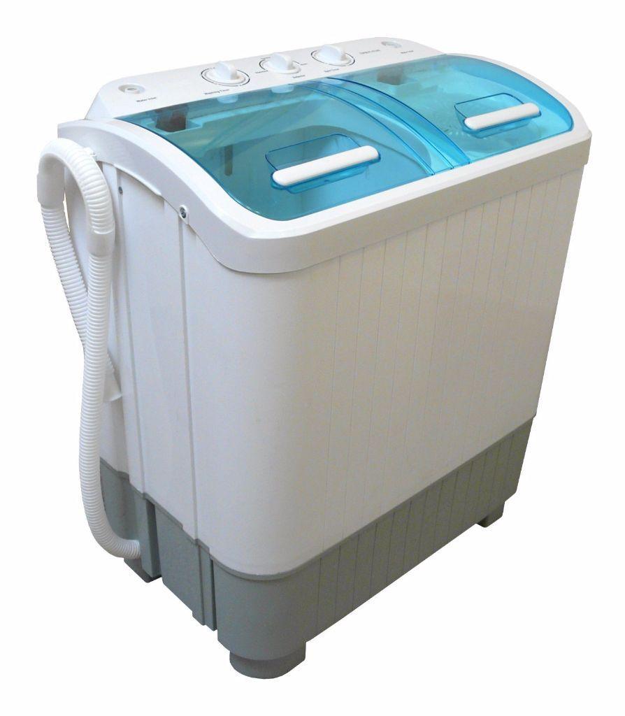 Miniature Washing Machine Good Ideas Portable Mini Twin Tub Washing Machine 35kg Cap With