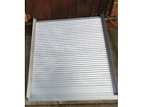 MOBILITY RAMP FOLD UP 3 FOOT ALUMINIUM WITH BAG AND INSTRUCTION SHEET