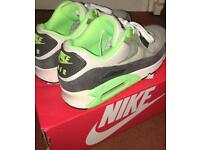 Airmax 90s Size 7.5 UK