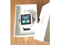 Smart Bluetooth Touch Watch For Android Apple iPhone 5 6 Samsung Galaxy S series Sony Phone