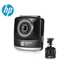 HP Car Camera Dash Cam